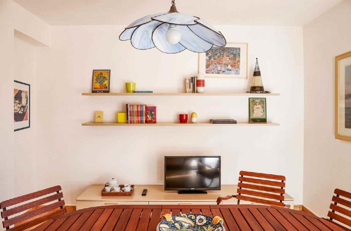 Playa Apartment Pozzallo Sicilia